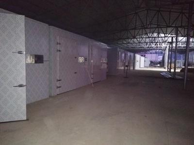 河南省郑州市中原区烘干机