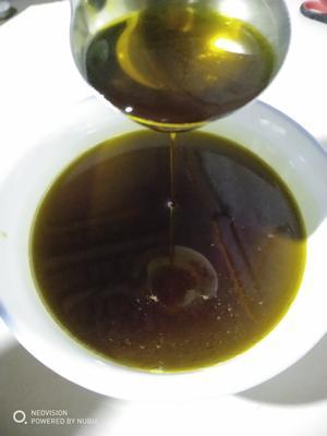 四川省绵阳市三台县自榨纯菜籽油 5L以上