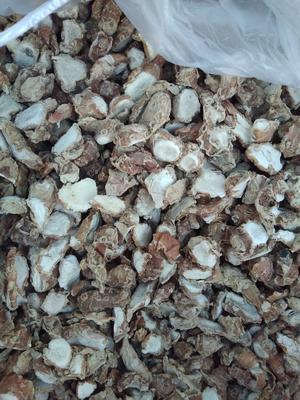 广西壮族自治区贵港市桂平市沙姜山奈干姜片 内双层塑料袋+外纸箱 18-24个月
