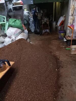 重庆合川区小榨芝麻油