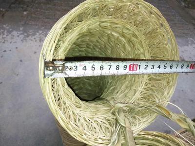 广西壮族自治区钦州市钦南区竹制酱篓
