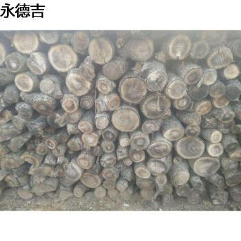 山东省临沂市兰陵县果木木炭