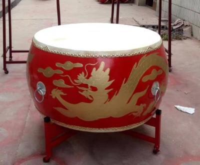 陕西省延安市安塞县木质工具