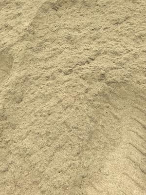 四川省乐山市沙湾区废食用菌棒