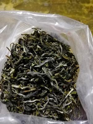 山东省滨州市滨城区云南大树茶 散装 一级
