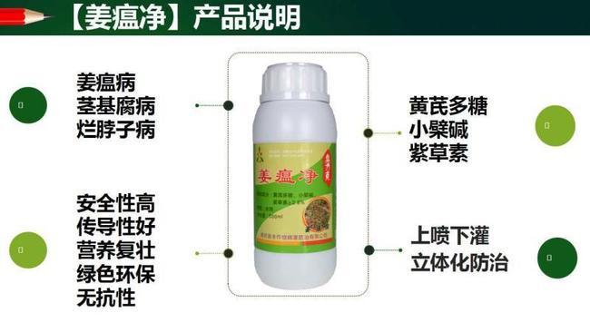 菌肥 约500.0毫升/瓶
