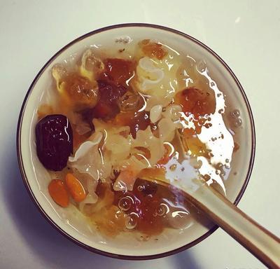 广东省清远市连州市食用桃胶 6-12个月