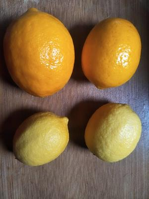 重庆万州区北京柠檬 1.6 - 2两