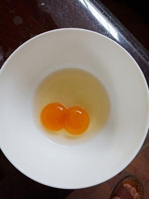 河北省衡水市安平县土鸡蛋 食用 礼盒装