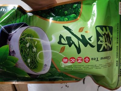 广西壮族自治区玉林市北流市高山绿茶 袋装 一级