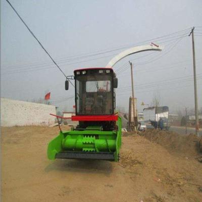 这是一张关于其它农机的产品图片
