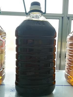 山东省滨州市无棣县自榨纯菜籽油 5L以上