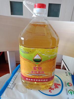 辽宁省大连市西岗区大豆色拉油