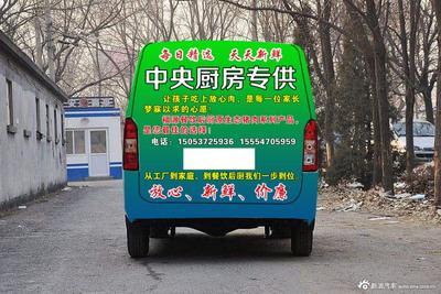 山东省济宁市梁山县猪肉类 生肉