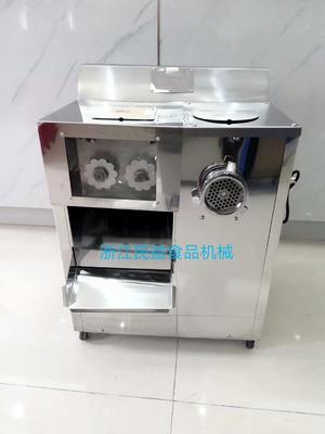 北京昌平区切肉机