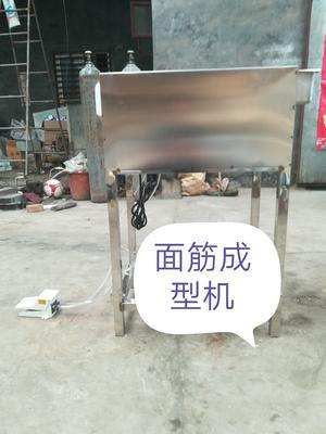 河南省新乡市凤泉区面筋