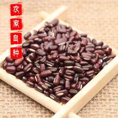 这是一张关于赤小豆的产品图片