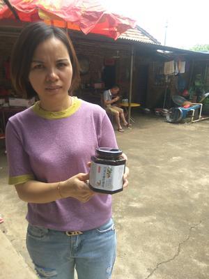 广东省湛江市霞山区柠檬膏 2-3个月