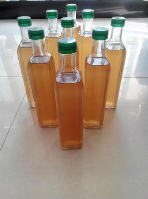 河北省秦皇岛市海港区葡萄醋