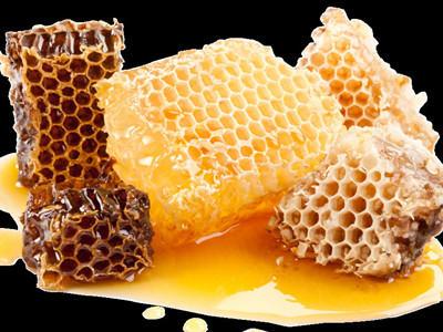 土蜂蜜 塑料瓶装 98% 2年以上