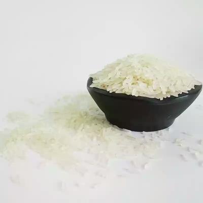 湖北省黄冈市黄梅县籼米 绿色食品 中稻 一等品