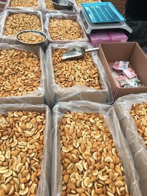 广西壮族自治区桂林市叠彩区黄金饺子 6-12个月