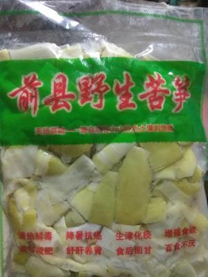 这是一张关于苦笋 鲜笋 的产品图片