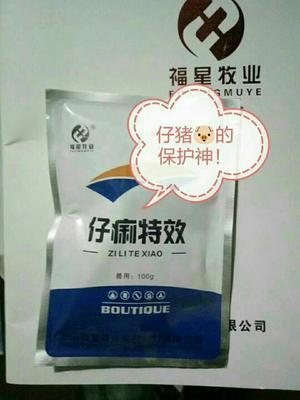 这是一张关于疾病防治药的产品图片