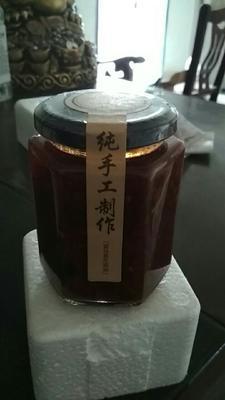 河北省沧州市泊头市鳄鱼肉辣酱 12-18个月