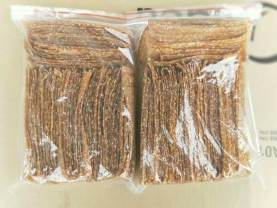 湖南省长沙市浏阳市红薯和红薯片 0.5-1斤