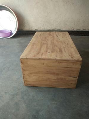 重庆酉阳木质工具