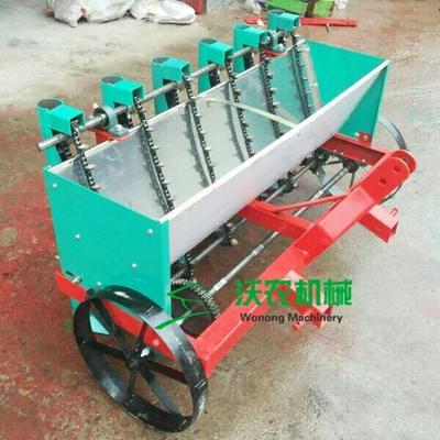 上海上海播蒜机