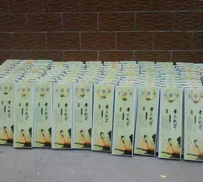 山东省济南市章丘市鲍芹 60cm以上 0.5~1.0斤