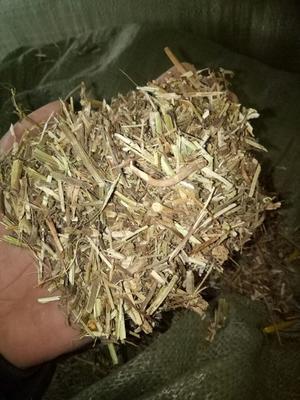 辽宁锦州秸秆饲料 花生秧草粉,羊草,驴草