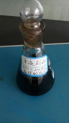 广西南宁西乡塘区原料 有机肥 和 液肥原液