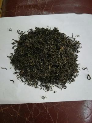 广东河源白茶 袋装