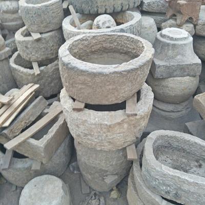 山东菏泽郓城县清石槽