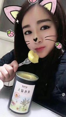 陕西省西安市临潼区黄桃罐头 18-24个月