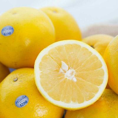 浙江台州葡萄柚 1斤以上