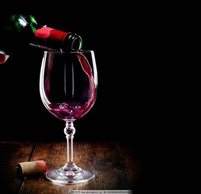 贵州铜仁葡萄酒