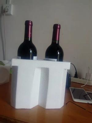 湖南怀化葡萄酒