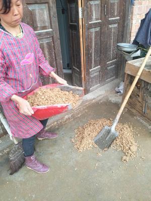 贵州遵义土乌鸡 3-4斤
