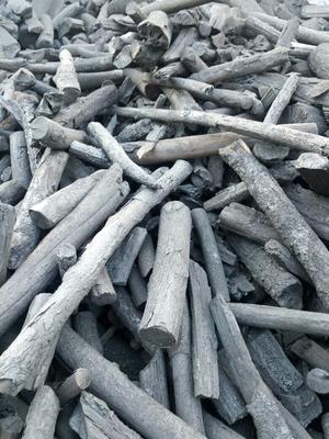 辽宁锦州木炭