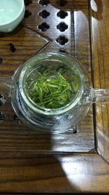 这是一张关于正安白茶 散装 3 一级的产品图片