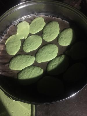江西宜春糯米糕点 1个月