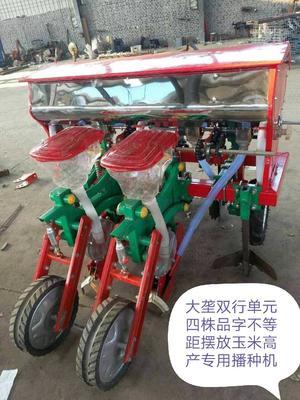 辽宁阜新其它农机