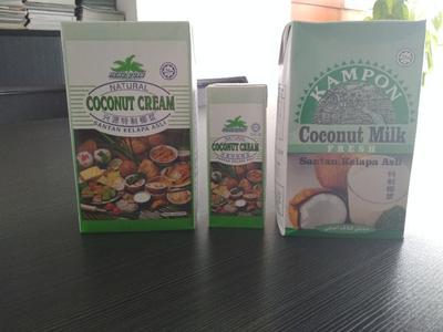 这是一张关于果醋饮料 纸盒装 12-18个月的产品图片