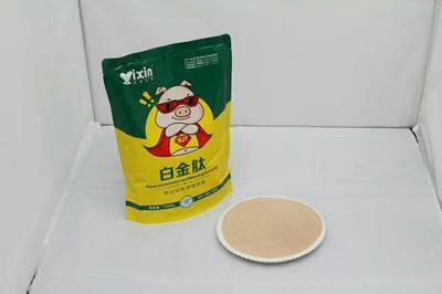 上海上海闵行猪催肥剂日长三斤