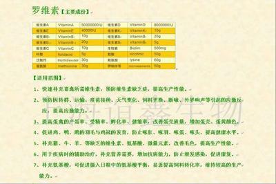 上海上海宝山营养添加剂