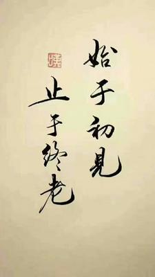 黑龙江大庆大豆粕